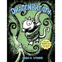 dragonbreathcov