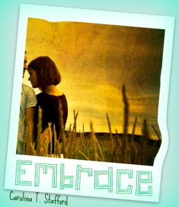 embracecover2