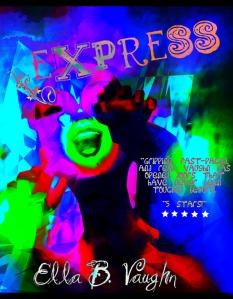 expresscover