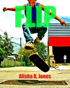 flipcover