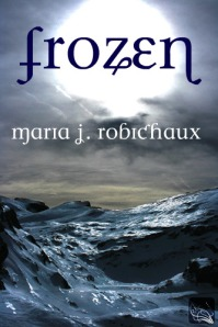 frozencover