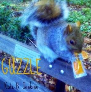 guzzlecover