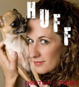 huffcover