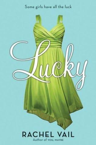 luckycov