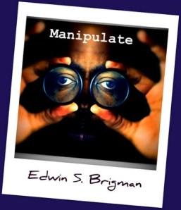 manipulatecover