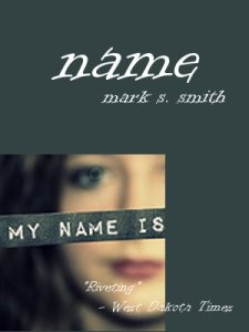 namecover