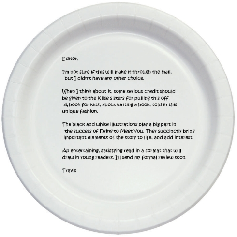 paperplate3