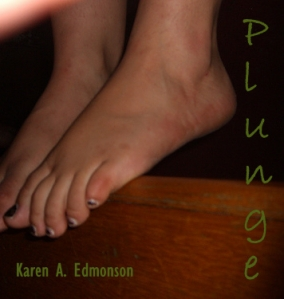 plungecover