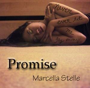 promisecover