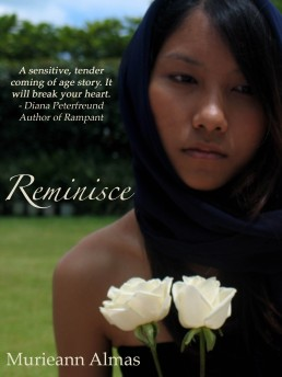 reminiscecover