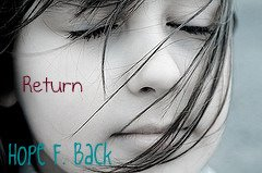 returncover
