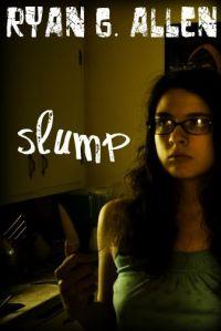 slumpcover
