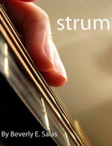 strumcover