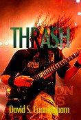 thrashcover