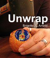 unwrapcover