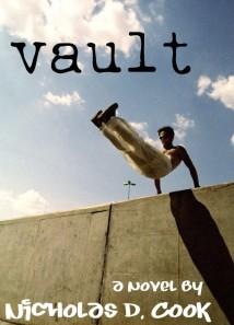 vaultcover