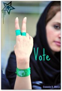 votecover