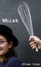 whiskcover Gallery: Debut YA Covers