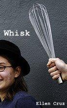 whiskcover