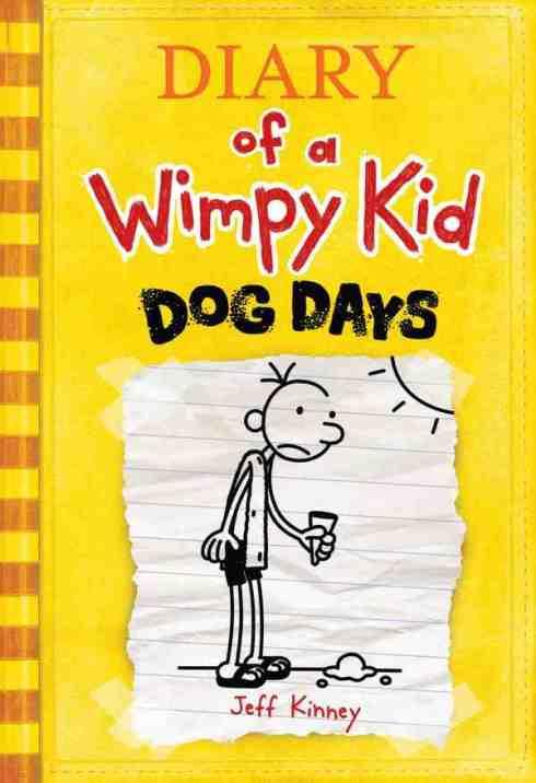 wimpy4dogdays