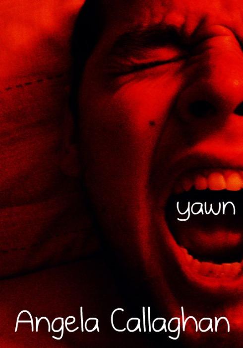 YAcover