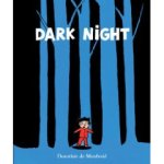 darknightcov