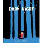 darknightcov