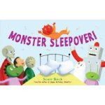monstersleepcov