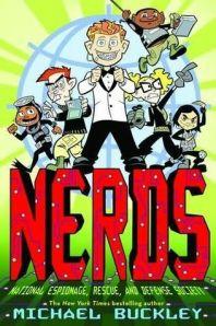 nerdscov