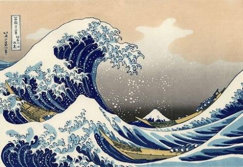 great-wave-off-kanagawa