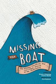 missing-the-boat