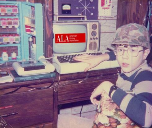 ALAoldcomputer