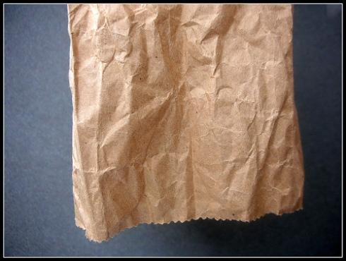 brownpaperbag
