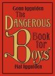 dangerousbook