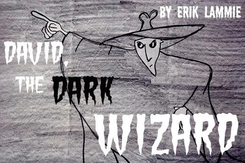 darkwizardcov
