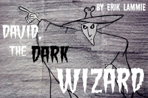 darkwizardcov