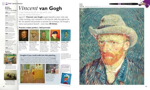 artbookvangogh