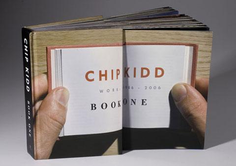 chipkidd_book1