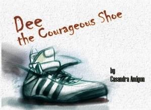 DeeCouragShoe3
