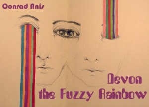 fuzzyrainbow