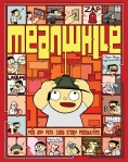 MEANWHILE_CVR